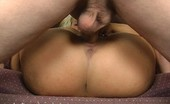Claudia Marie 0621privateshow Is Hired To Dance, But Ends Up Getting Paid To Fuck