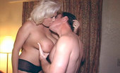 Claudia Marie 1113jack Big Tit Blonde Gets Her Jugs Squeezed And Sucked