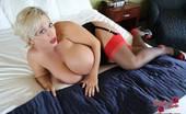 Claudia Marie 0531bigtitslesart And Porn Legend Kayla Kleevage Lesbian Sex