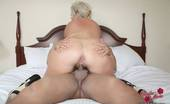 Claudia Marie 0605burmesepython Is Fucked In The Ass By An Asian Cock