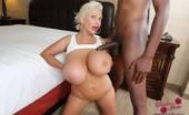 Claudia Marie 0604xpornxporn Young Black Street Thug Fucks Big Tit And Gives Her A Big Cumshot