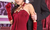 Wicked.com Kaylani Lei Luxurious Asian Chick Kaylani Lei Is Willing To Bring The Guy To Real Ecstasy