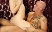 Wicked.com Ash Hollywood The Body Of Licentious Blonde Ash Hollywood Is Tortured By The Rock Hard Dick