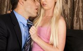 Wicked.com Callie Cobra Blonde Teen Callie Cobra Lets Guy Pet Her Orally And Rewards Is Cock With The Hardcore Fuck