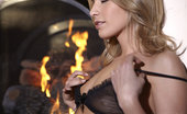 Sex Art Jasmine W Ardens Jasmine Is Wearing Sheer Black Lingerie That Hugs Her Supple, Feminine Curves Perfectly. What We Really Love About Her Is Her Uncontrived Posing And Sensual Expressions. She Looks Effortless And Natural In Portraying The Sheer Ecstasy Of Self Mastu