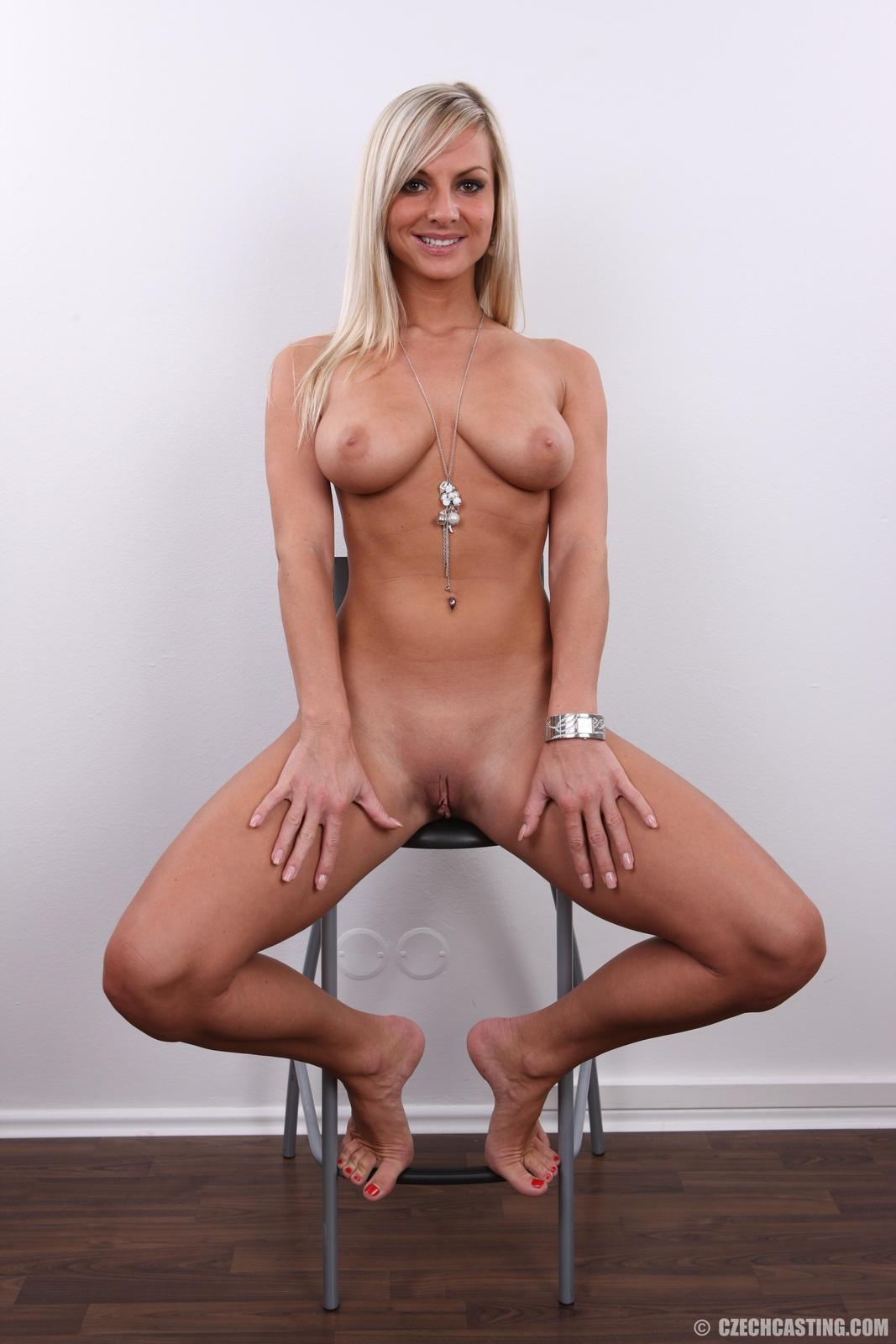 Фото чешские девушки на порно кастинге 28 фотография