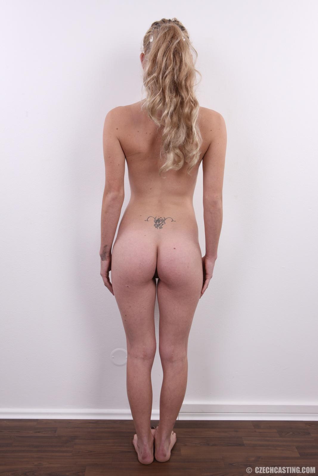 norwegian pornstars czech model escort