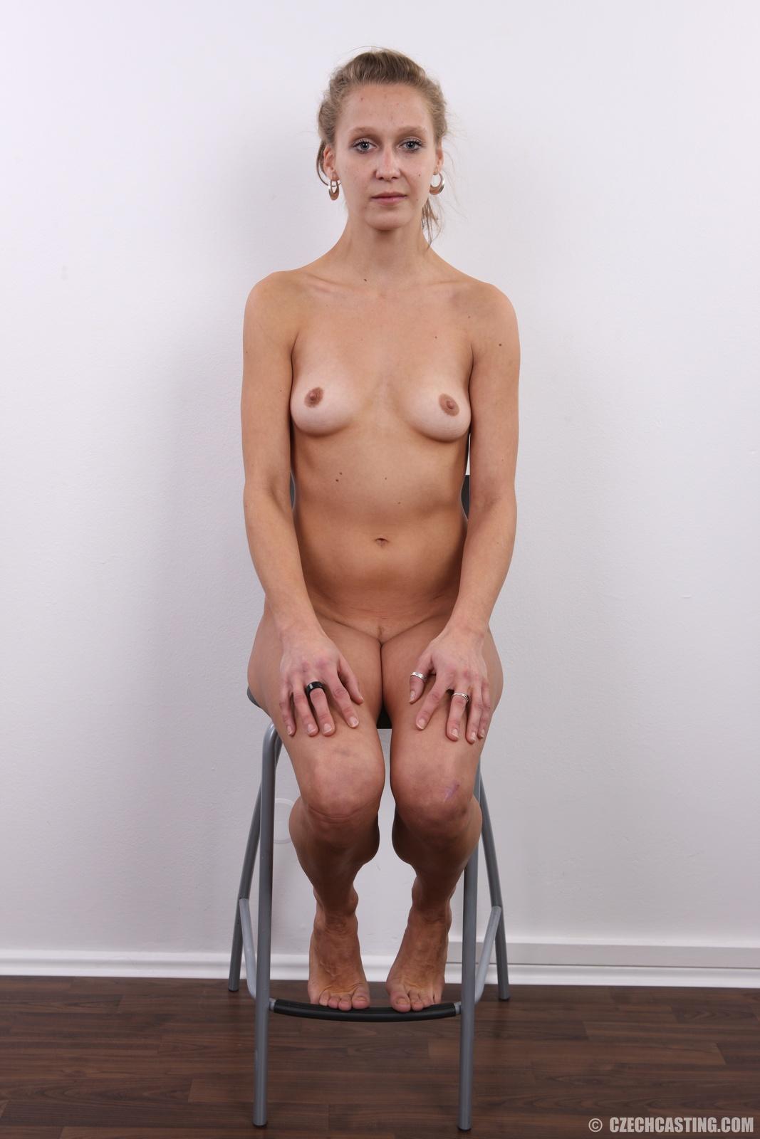 tall girl pirn pics