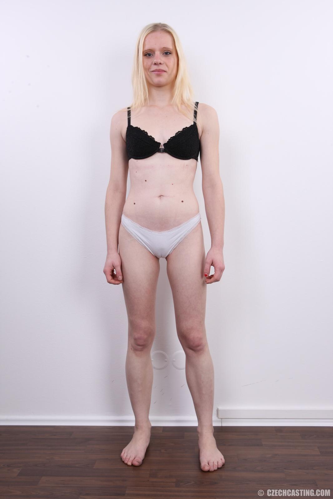 sex slany www czechcasting