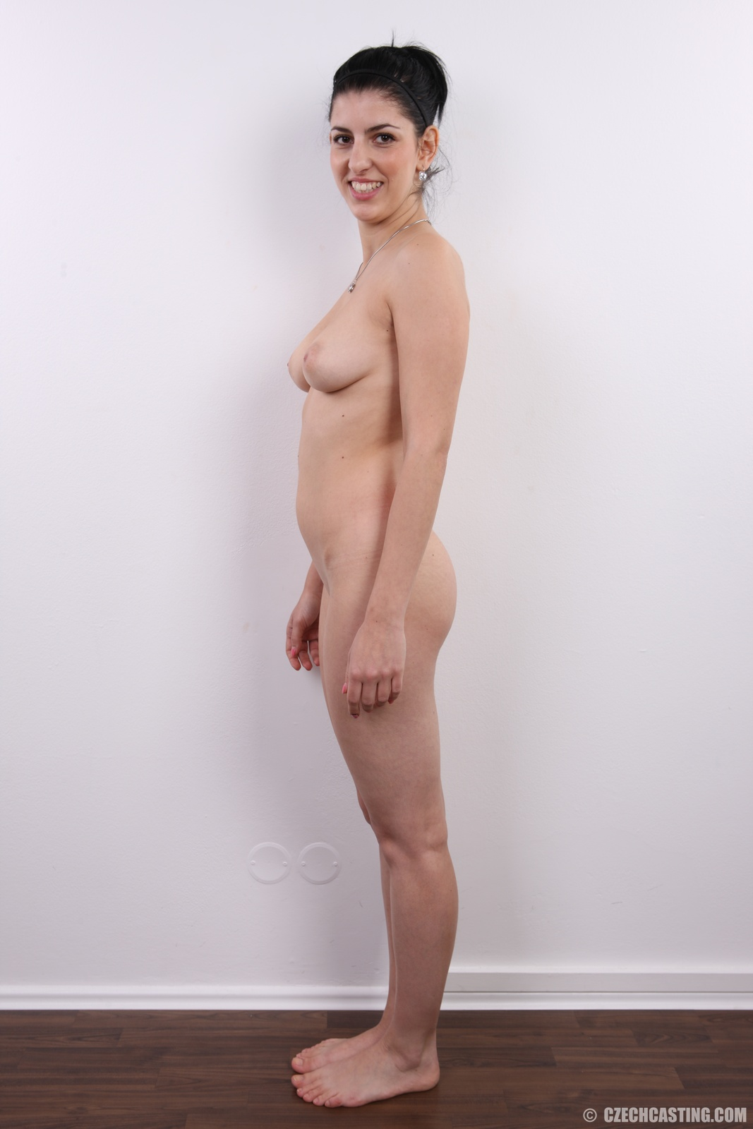 jamaican sexy women fucked