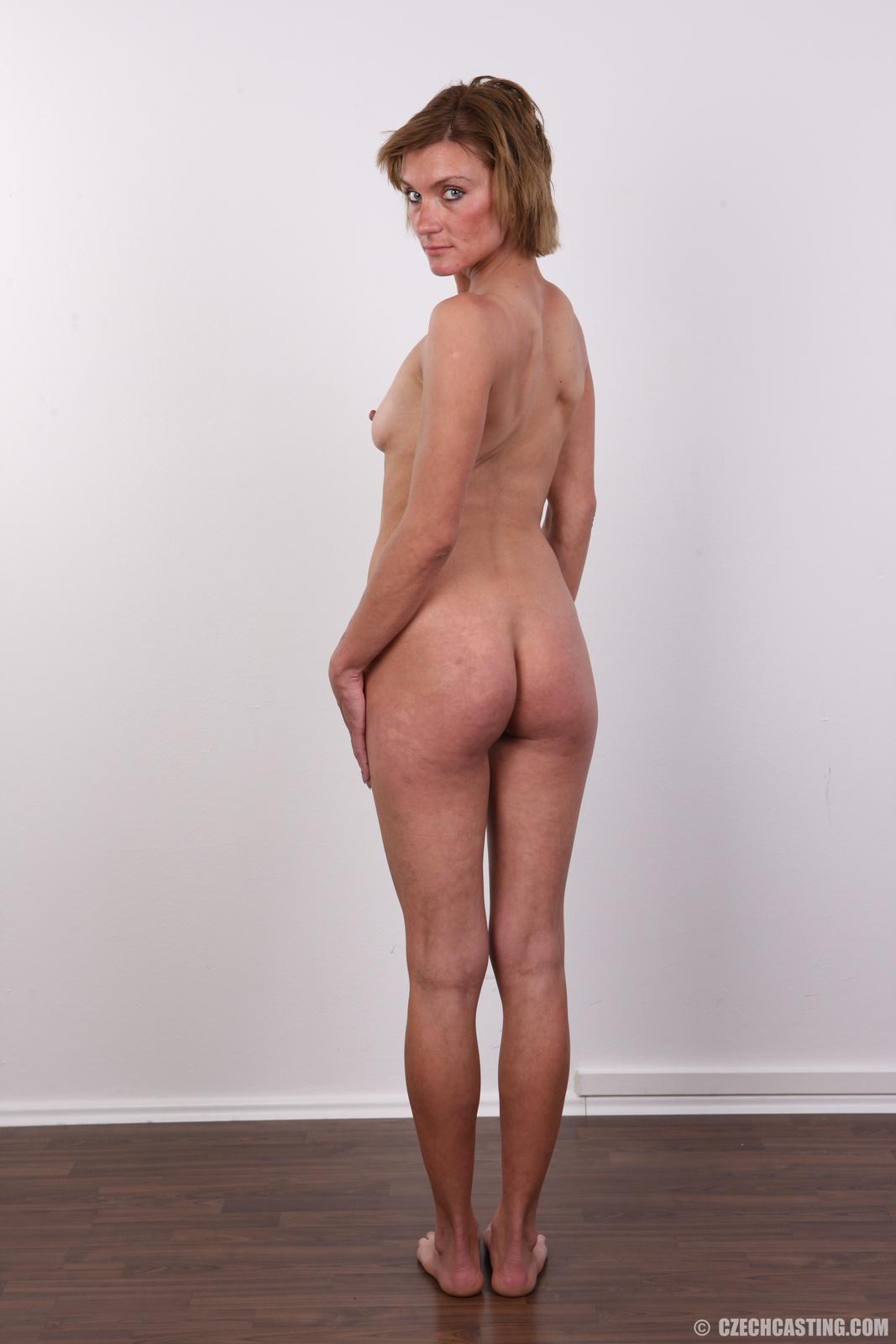 sex olomouc czech casting denisa