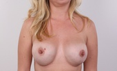 Czech Casting Martina (7916) Here'S Another Special Jewel For Your Collection. He'S Brand New Video Of The Ultimate Project CZCECH CASTING! Is Here Anyone Who Fancies Mature Women? Great! Then You Will Love This Video. We Welcomed Martina, Blonde Mother Of Two. She'S Been Already Fli