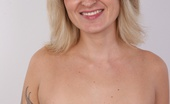 Czech Casting Sandra (2120) 217536 Here Comes The Newest Video From The Most Popular Casting Ever! The Best Choice For You! The Best You Can Do For Your Cock! What Will You See? Sandra A Gorgeous 30, Divorced, With One Child, Beautiful Eyes, Sexy Ass And Horny And Wet Pussy. Sandra Won'T T