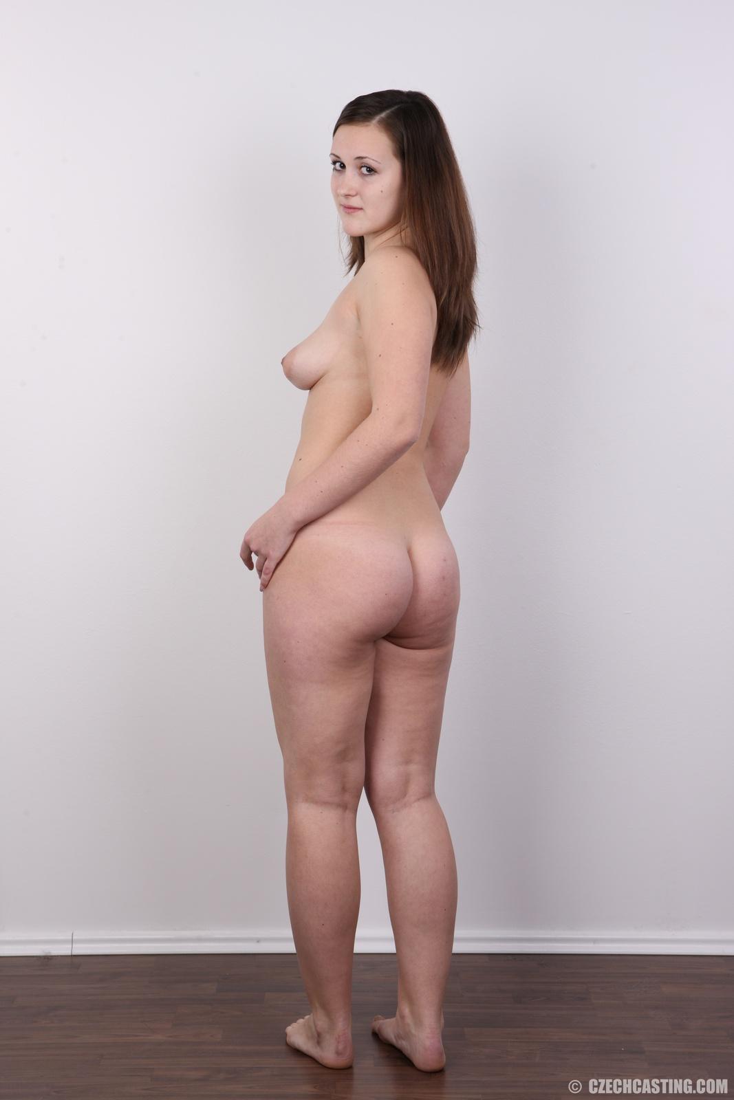 jasmin sex