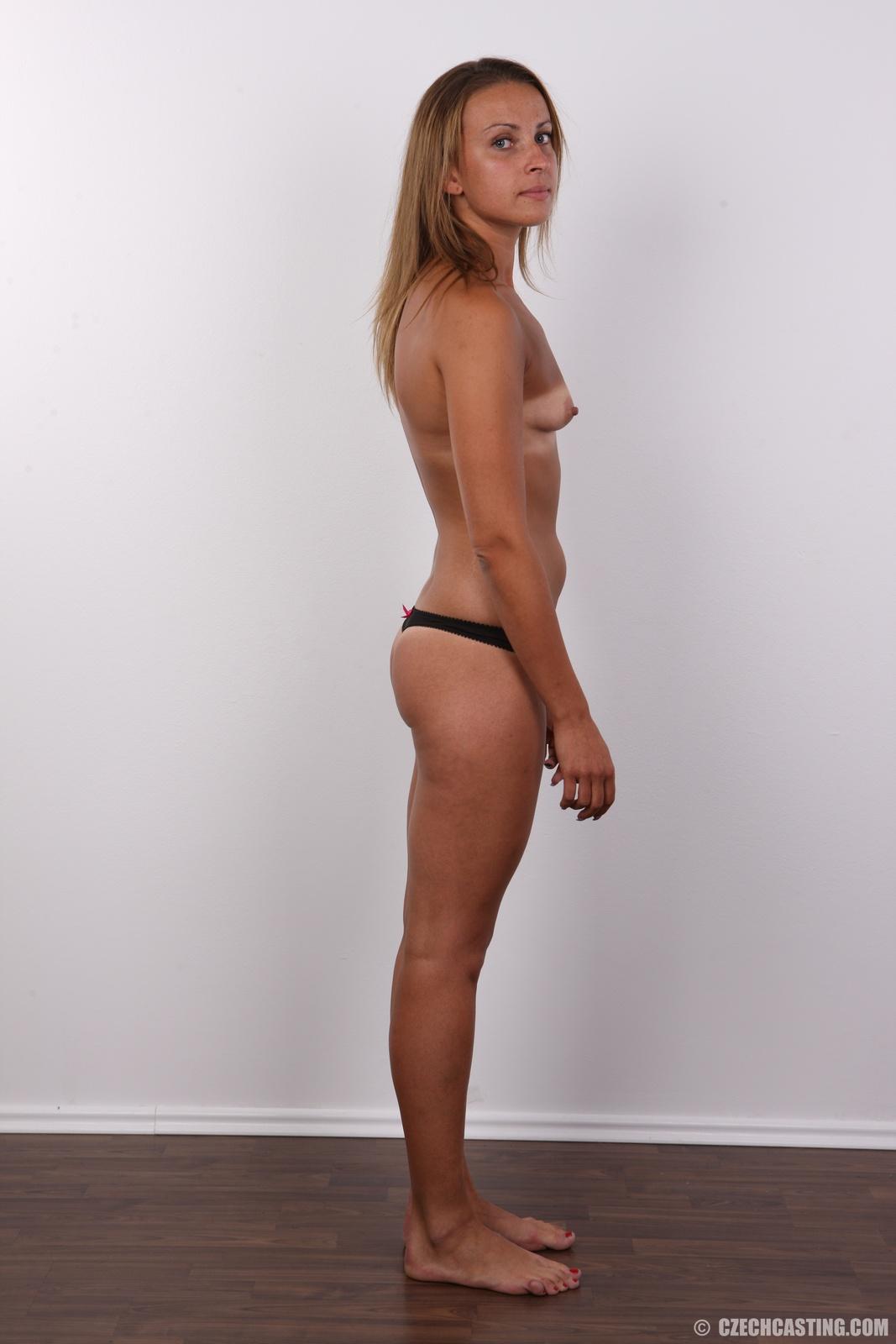 women Czech sex republic nude