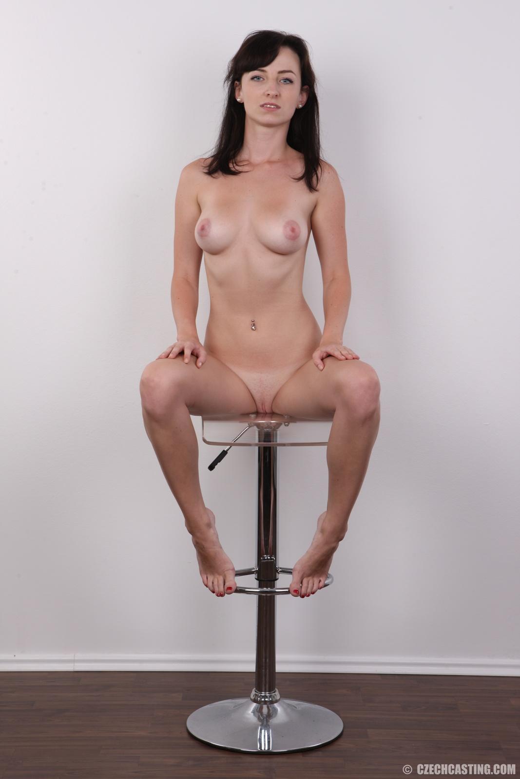 czech casting katerina sex ve trech