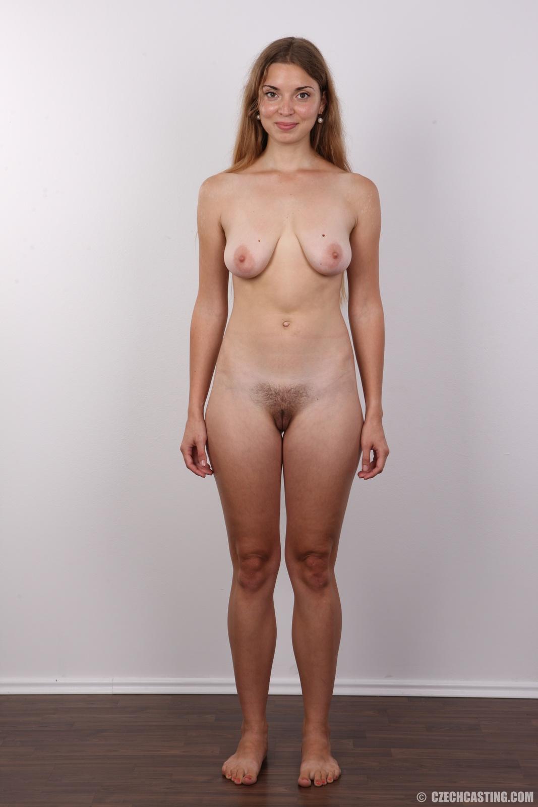 Nude bar girls pics