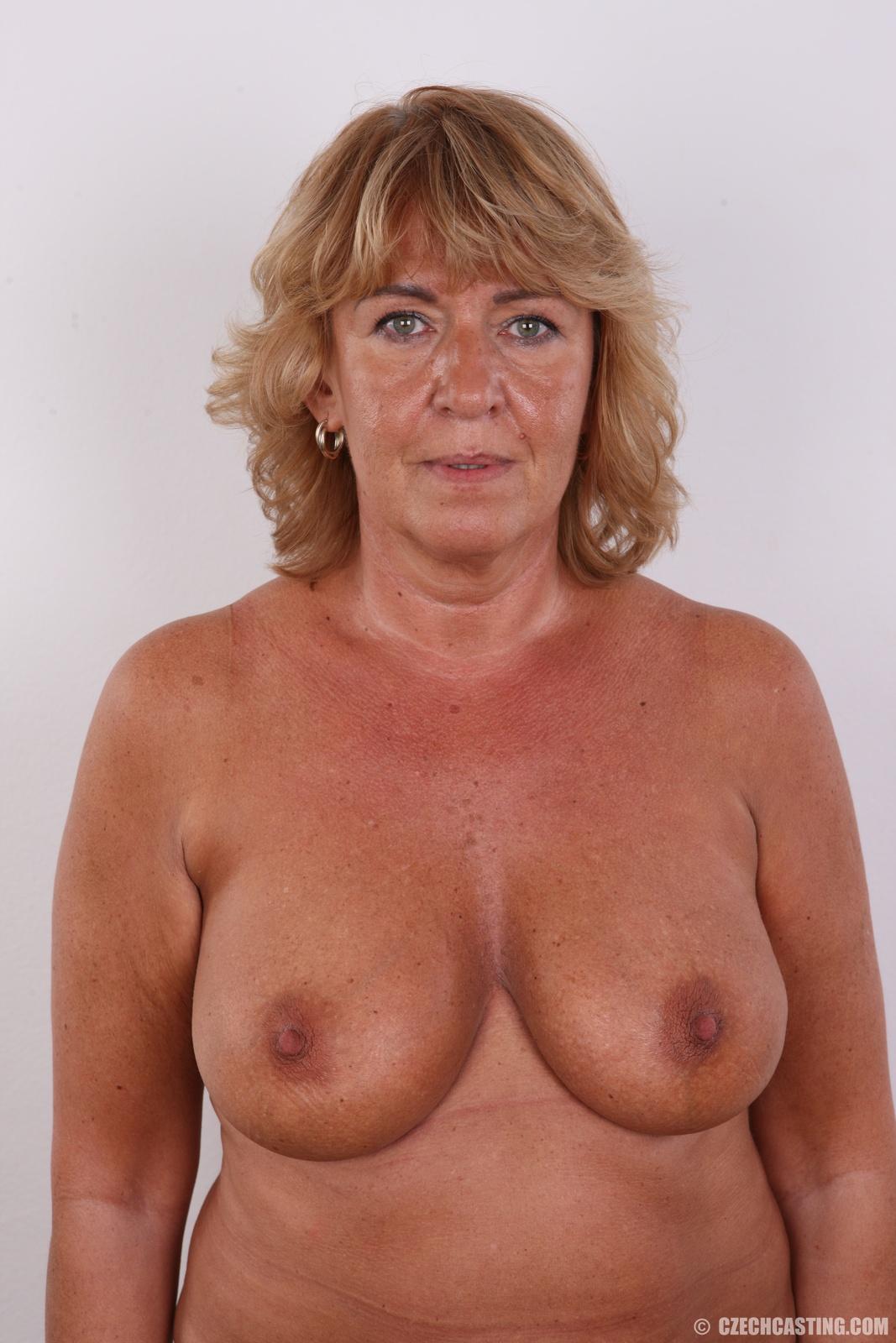 czech porn casting eroticke webkamery