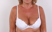 Czech Casting Ilona (4344) Today We Have A Very Special Czech Model For You. Guys Who Can Appreciate Mature Women Will Just Love Her. This Likable Lady Is Called Ilona. It'S More Than Hard To Believe She Is 54, Isn'T It? She Looks Fantastic! And If You Are A Fan Of Big Tits, You ..