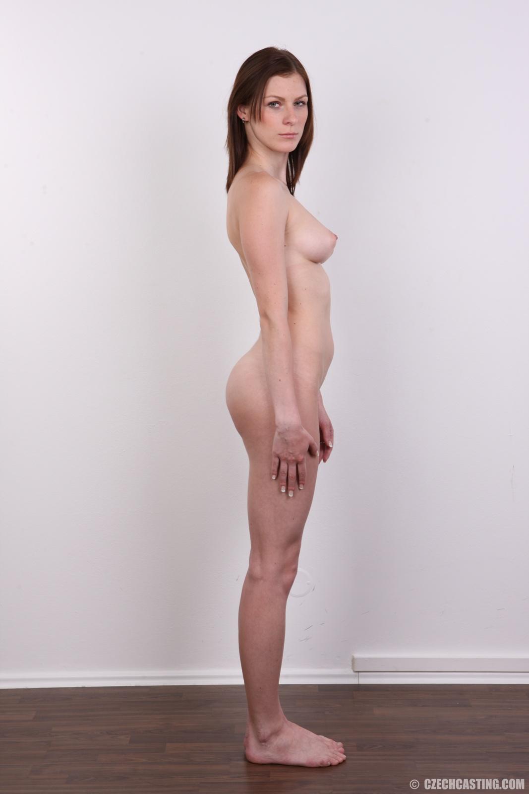 czech casting online sex seznamka plzen