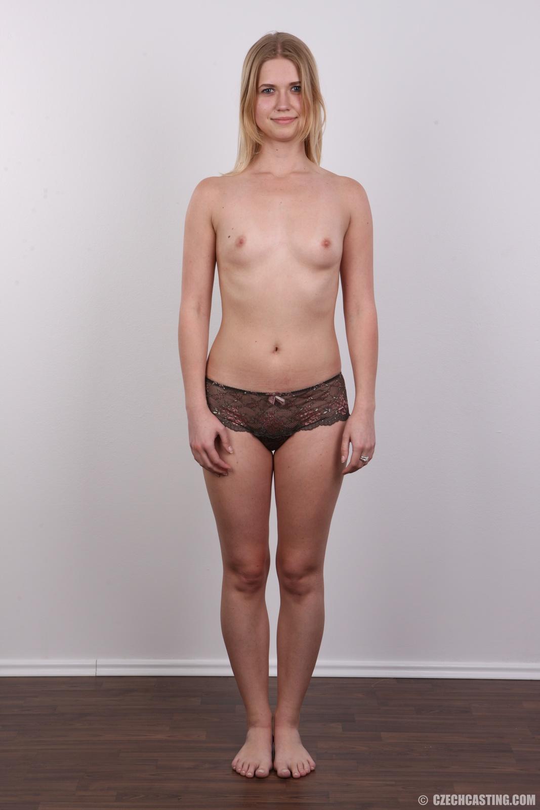 czech casting marketa erotika brno