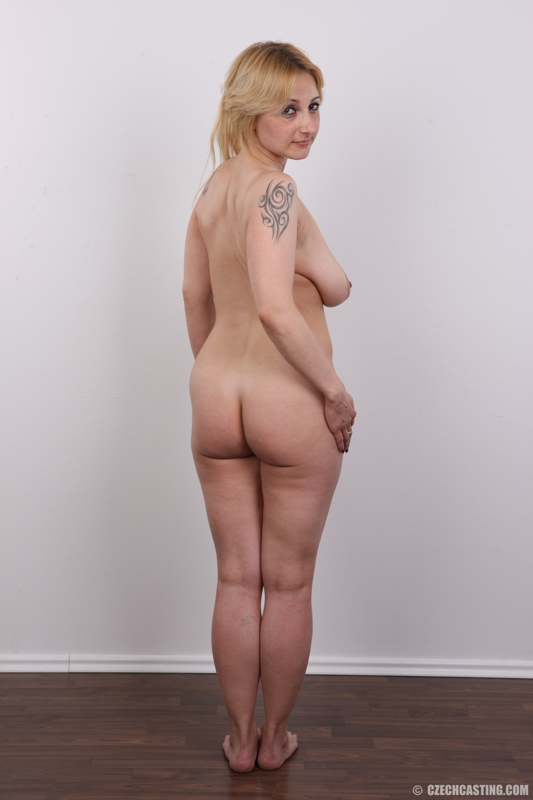 czech mature sex kolín