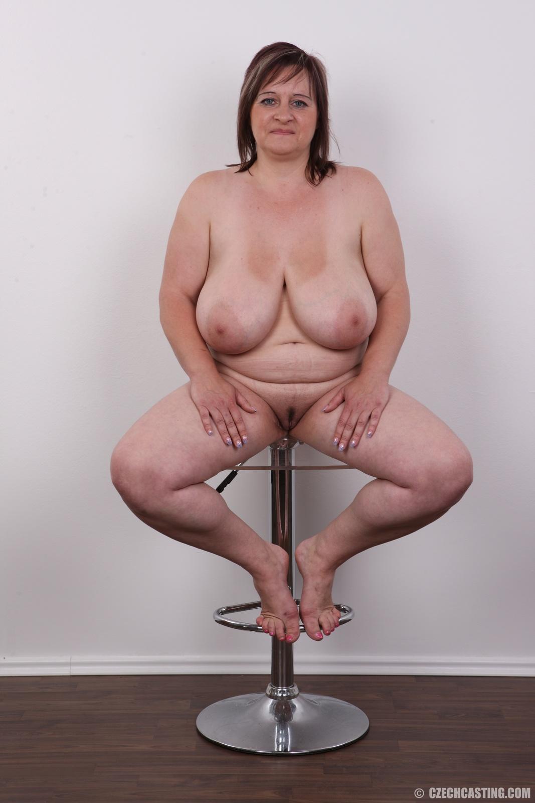 porno-kasting-tolstih-bab