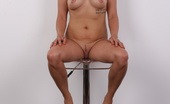 Czech Casting Petra (1420) Are Your Ready For The Latest Video From The Most Massive Amateur Casting Agency In The World? There'S Nothing To Wait For. Come On, Move It And Check It Right Now! We Might Be Forced To Withdraw This Video At Any Moment. Why? Petra Is A Lawyer To-Be