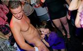 Party Hardcore Babes Give Head These Hot Babes Out At A Party Give Sexy Blowjobs To Guys