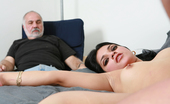 Housewife Bangers Carmen Pena Carmen'S Husband Came To Us For Help. As Newly-Weds, He Just Can'T Keep Up With Her Cute, Nypho Needs. The Cure For Their Dilemma - Some Fresh Cock For This Cute Housewife! They Wanted Us To Video It For Them, And Now We Are Sneaking The Exclusive Video T