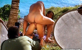 First Sex Video Melanie Petite Private Casting X Photo Set Featuring The Lovely French Babe Melanie Petite