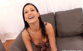 First Sex Video Missy Nicole 218800 Czech Beauty Missy Nicole Gets Fucked Hard In Her First Sex Video In This Photo Set
