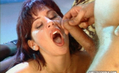 First Sex Video Stephany Steel Stephany Steel Fucked On Camera For The First Time In This Porn Video From Pierre Woodman