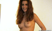 First Sex Video Katalin Simon Katalin Simon Slammed With Cock For The First Time On Camera Before Receiving Facial