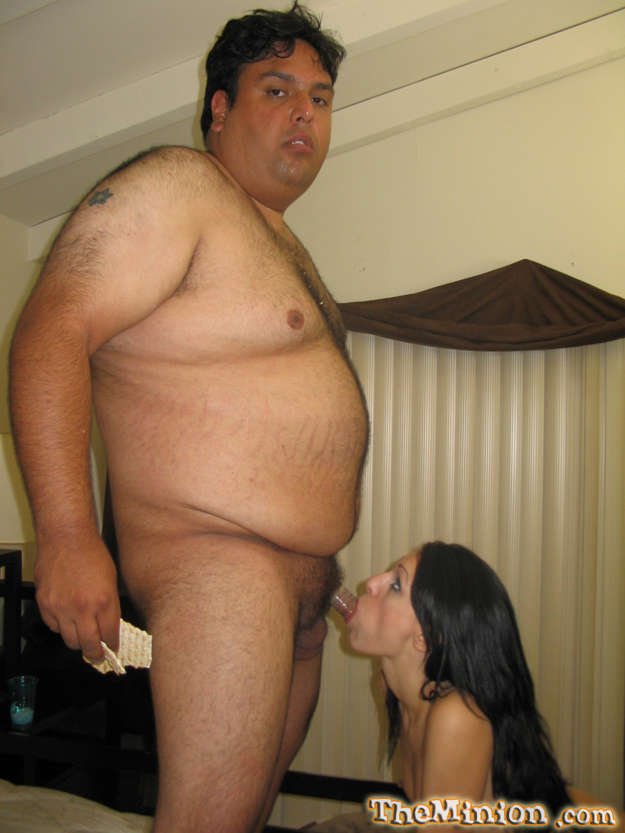 The minion porn pics nudes galleries