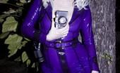 Lynn Pops Public Nudity And Spying