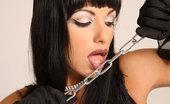 Watch 4 Beauty Marta NN002 - Sinner