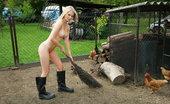 Watch 4 Beauty Whitney Farmer'S Wife