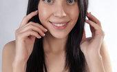 Watch 4 Beauty Amy Light CASTING Amy Light