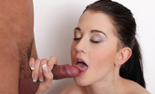 We Like To Suck Lolipop Lollipop Has Been Thinking All Day For This Hot Blowjob Experience To Happen