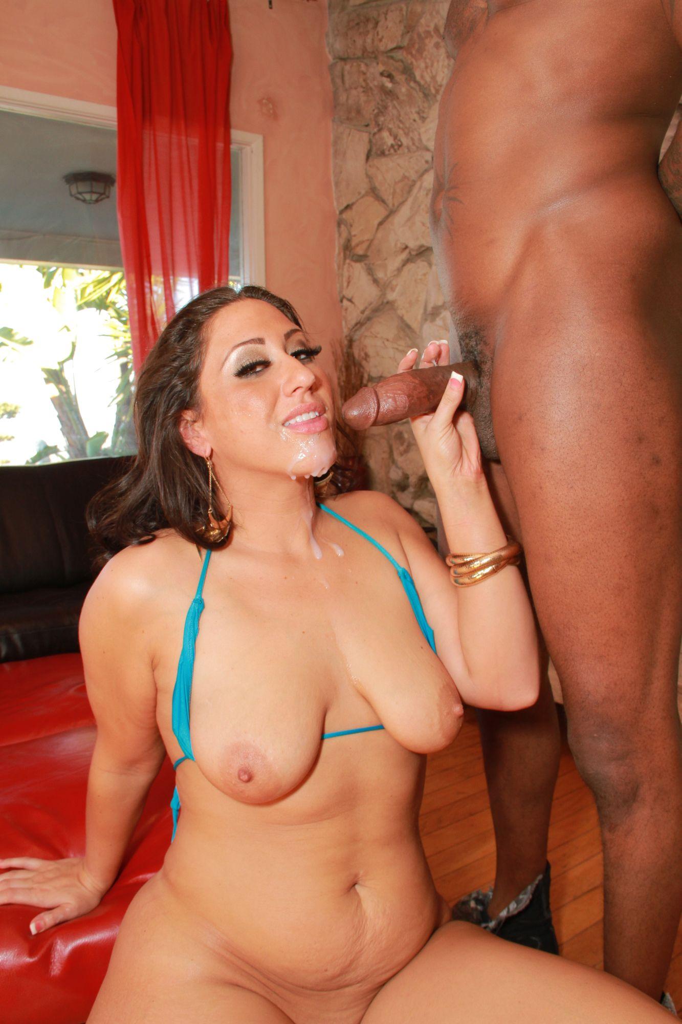 Vanessa blake скачать порно