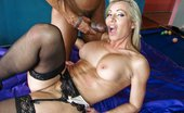 Mofos Network Lisa Demarco This Week On MLB, The Guys Gets A Visit From Lisa Demarco, A British Big Titted Milf Who'S Hungry For Some Black Sausage!!! She'Ll Get What She Wants All Right!! Milfs Like It Black Bitches!!!