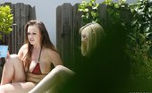 Mofos Network Chloe Reese Carter & Jenna Rose & Rylie Richman Just My Luck That My Super Fucking Sexy Neighbor Had Two Of Her Friends Over For Some Hot Tub Hi Jinks. So I Do What Any Sensible American Would Have Done And Got The Video Camera - Fuck The Creep Factor! Turns Out, When They See Me Filming Them, They Wan