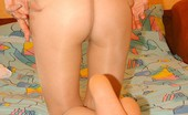 Moms in Pantyhose Mature Mom In Pantyhose Means Very Hot!