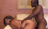 Chubby Sistas Choclick Ty & Tony Eveready Huge Black BBW Gets Solid Cunt Plugging