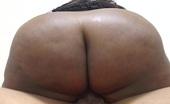 Chubby Sistas Niki Starr & Devlin Weed Massive BBBW Niki Starr Gets A Good Dick