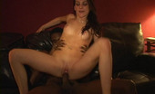 College Wild Parties Bachelors Of Bang - V2 This Week See Bachelor Student Jordan Let Loose And Go For The Biggest Black Dick She Can Find. Watch Her Throw Her Inhibitions Out The Window In This Very Wild College Party.