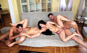 Euro Sex Parties Patricia 226129 Watch These Hot Fucking Euro Babes Get Fucked Group Sex Anal Fucking Pic Set