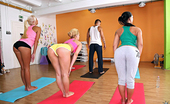 Euro Sex Parties Alexxa2 226245 Hot Girls In Yoga Class Get Banged Hardcore In Yoga Room Watch Hot Euro Girls Get Fucked