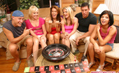 Spicy Roulette Play Spicy Roulette And Win Your Sexy Prize!
